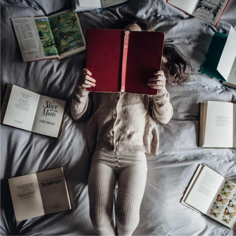 disturbo della lettura: dislessia