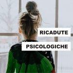DSA: prevenire le ricadute psicologiche