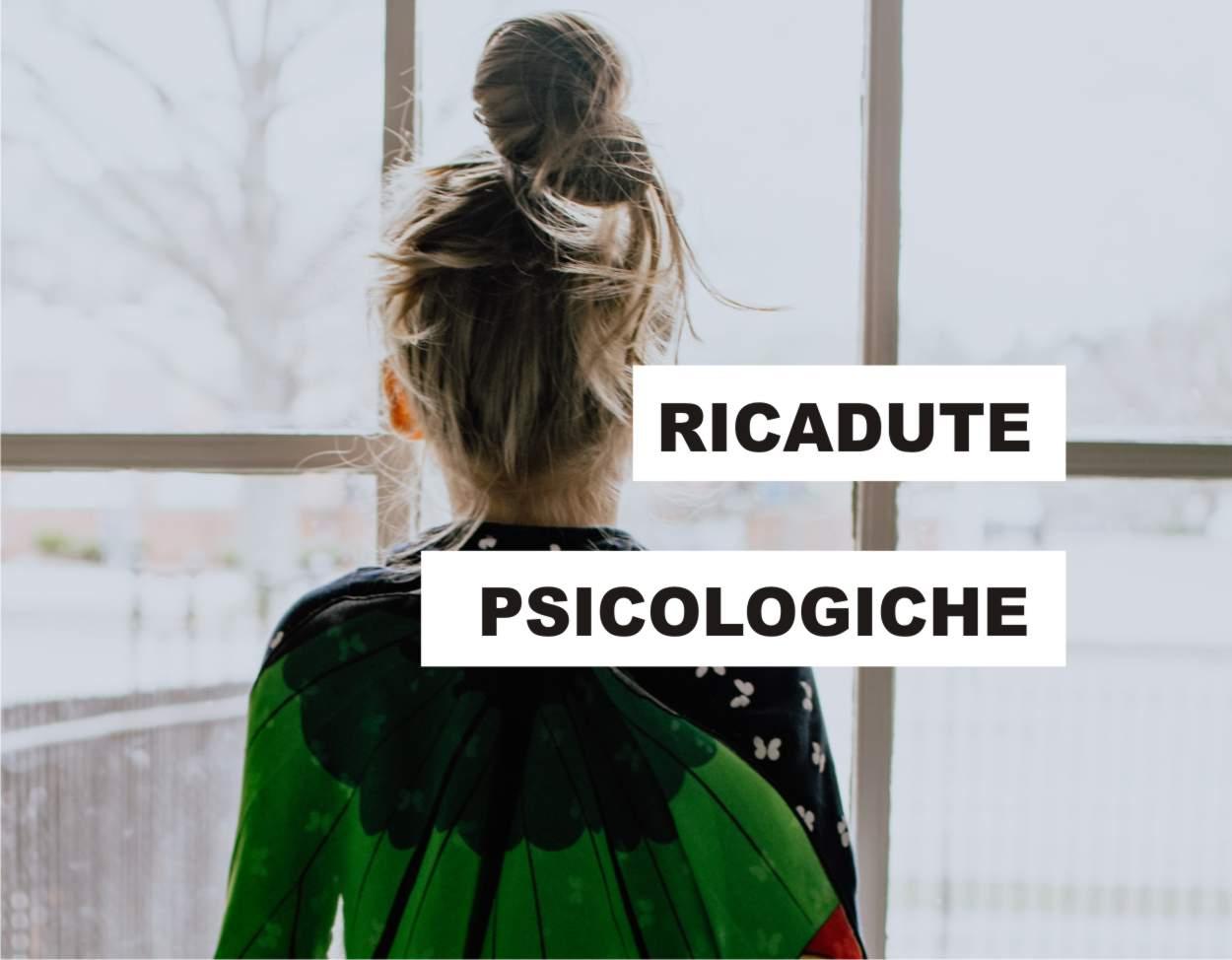 ricadute psicologiche dei dsa