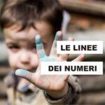 Le linee dei numeri per imparare la matematica